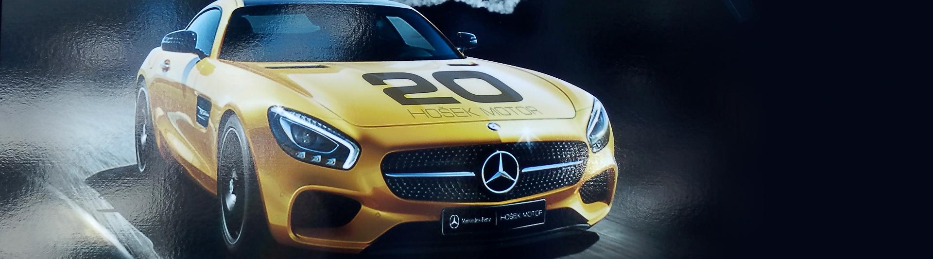 S NF na Automotodromu Brno