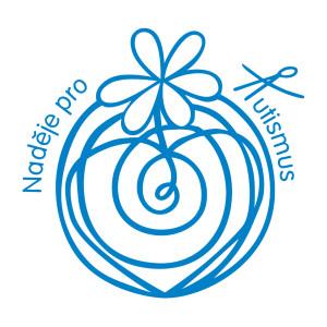 Nadeje-pro-Autismus-logom_pro-web3