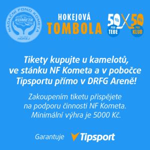 FINAL_hokejova-tombola_instagram_predstaveni-tomboly-01