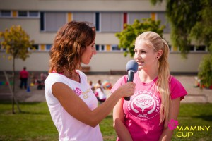 Maminycup_Brno (220)