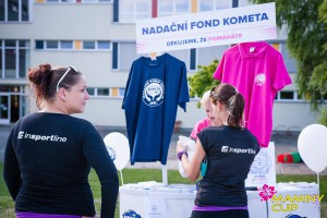 Maminycup_Brno (257)