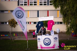 Maminycup_Brno (34)