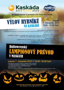 KASKADA_Vylov-lampionovy pruvod