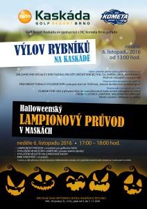 KASKADA_Vylov-lampionovy pruvod_2016