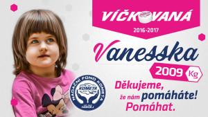 Vickovana_Vanesska_slide_1920x1080_2009kg